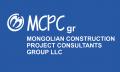 mcpc gr